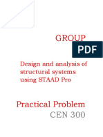 312144130-Staad-Pro-Project-Report.docx