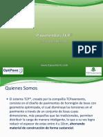 1204024044 Presentación TCP - Estacionamientos