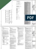 ACL_Datum + PESC Combined Full Set_Addenda 2 thru 5