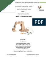 267140846-Reporte-Proyecto-Brazo-Hidraulico.pdf