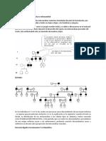 5 Herencia Extra Cromosómica o Mitocondrial