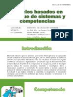 seminario 7 - didactica.pptx