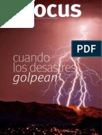 isofocus_111.pdf