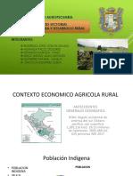 Exposicion de Agropecuaria Terminado