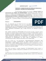 Contrato Lab 2014086