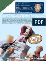 Il Mondo Del Presepe PDF