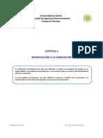 Heat transfer 2  2017.pdf