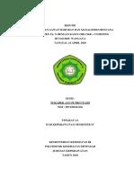 Resume Gadar 2