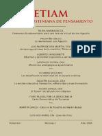 Revista Etiam 1.pdf