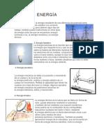 TIPOS DE ENERGÍA.docx