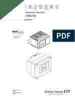BA290FEN_0709.pdf