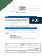 Protocolo de Heparina.pdf