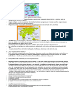 Examen Historia.docx