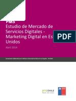 1407876353PMS_EEUU_Marketing_Digital_2014.pdf