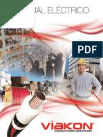 Manual Electrico Viakon - Capitulo 1.pdf