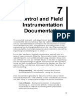 Chapter ControlLoop.pdf