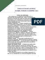 Tipos básicos de antenas1.doc