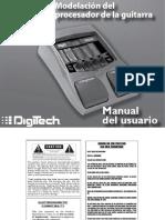 RP150ManualSpanish_original.pdf
