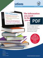 Is a Publications Sp 2016
