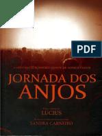Jornada Dos Anjos (Sandra Carneiro - Lucius)