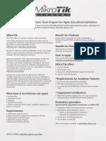 Academy_PDF.pdf