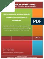 Olagaray. La aventura de las ciencias sociales...  .pdf