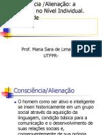 _Consciência.pdf