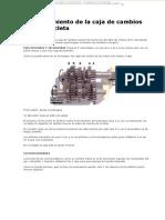 manual-funcionamiento-caja-cambios-motocicleta-sincronizadores-marchas-horquillas-tambor-selector.pdf