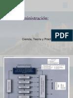 20141IWN261V053_Admi General Presentacion 1
