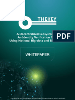 THEKEY_Whitepaper_171112.pdf