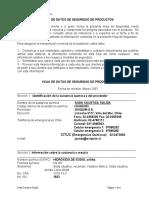 MSDS 007- SODA CAUSTICA.pdf