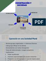 20141IWN261V053_Presentacion 3