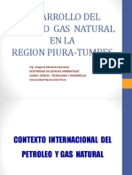 Gas Natural (1)