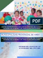 CPVC-INFORME.ppt