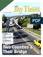 2018-07-05 Calvert County Times