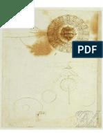 Codice-Atlantico-Leonardo-Da-Vinci.pdf