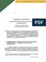 Alcácer, Rafael -Facticidad y Normatividad.pdf