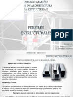 perfilesestructurales-170623092735
