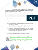 PASO 7 PROYECTO FINAL.docx