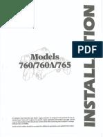 014328C.pdf