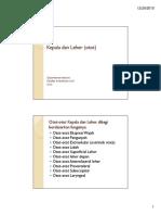 bbs_20102011_slide_kepala_dan_leher_atau_otot.pdf