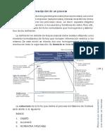 Páginas de Guía 6 (Cuarta Parte) (2)