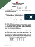 Sesión 2.2-Problemas sobre Matrices y SEL.pdf