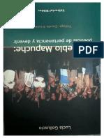 GOLLUSCIO.pdf