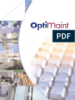 OptiMaint.pdf