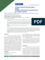 neumonia-bacteria.pdf