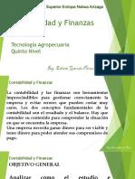 Contabilidad y Finanzas-2