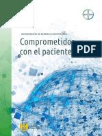 Monografias Farmacia