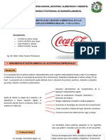 diapo de coca cola.pptx