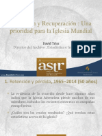 2015ac-retention-reclamation-report-spanish.pdf